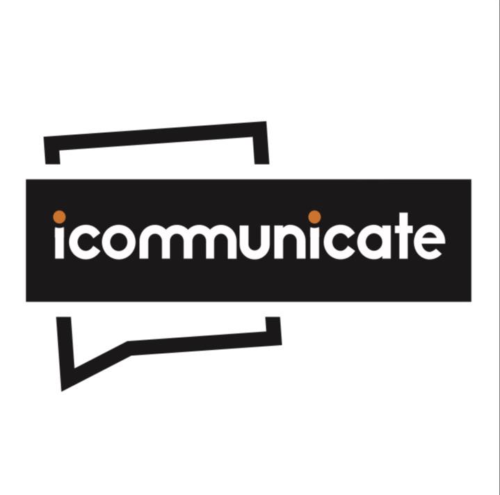 Icommunicate