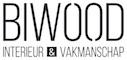 Biwood