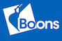 Boons