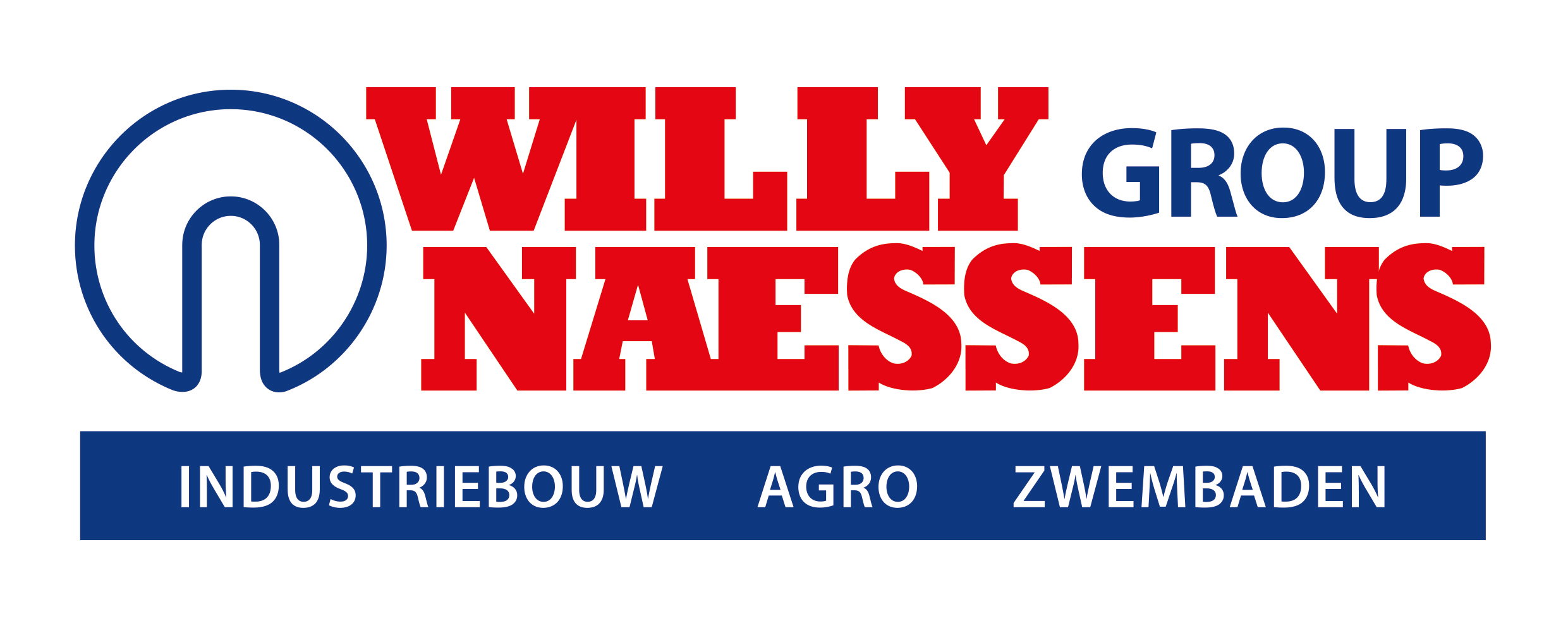 Willy Naessens