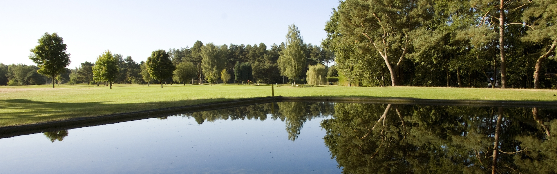 Zondag 13 november - TEXAS SCRAMBLE