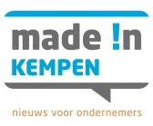Made in Kempen