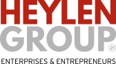 Heylen Group
