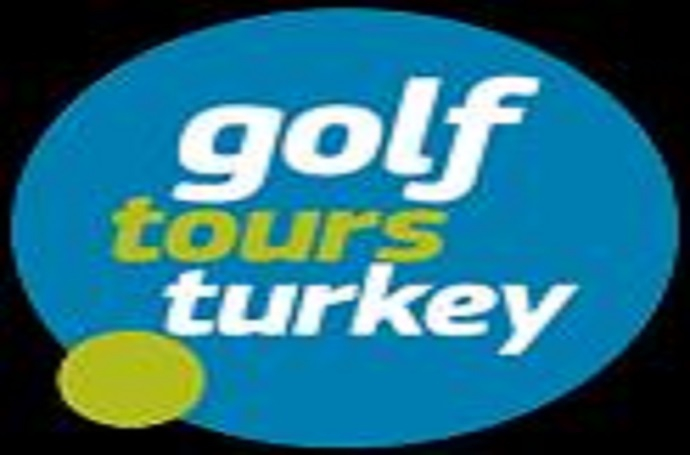 Golf Tours Turkey